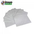 PS1401XOil Absorbent pads(MRO)  4