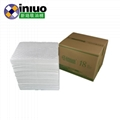 PS1402XOil-only Absorbent pads(MRO)