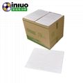PS1402XOil-only Absorbent pads(MRO) 2
