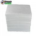 PS1402XOil-only Absorbent pads(MRO) 8