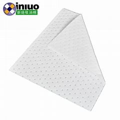 PS1402Absorbent pads(MRO)