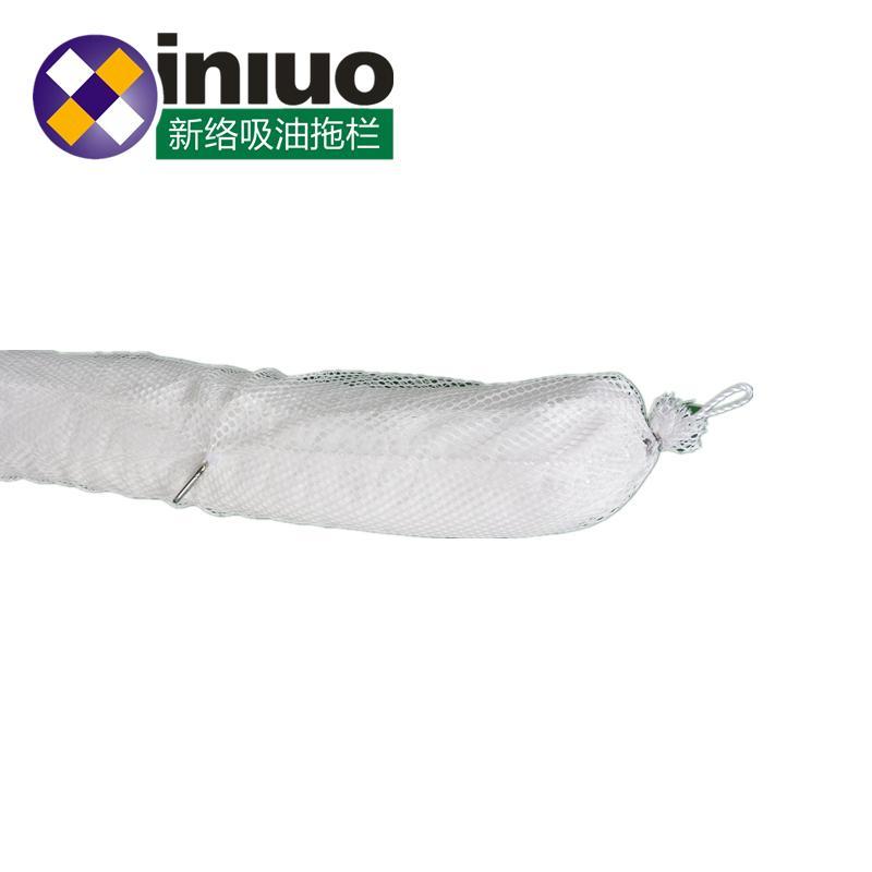 ENV510圍油繩 水面吸油圍油條狀圍油繩 3