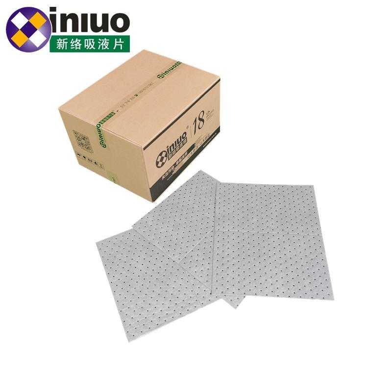 PS91201X轻量级节省型通用吸液片 带撕线吸液垫 多功能吸液棉 10