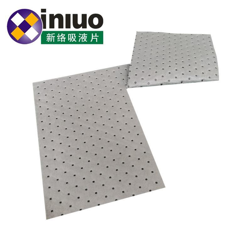 PS91201X轻量级节省型通用吸液片 带撕线吸液垫 多功能吸液棉 4