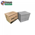 Universal Absorbent Pads PS91201X 15