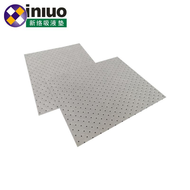 PS91401X重量级节省型通用吸液垫 多用途吸液片 撕线压点吸液棉 5