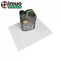 新络PS1301中量级吸油垫 不脱纤维吸油垫 耐磨吸油垫