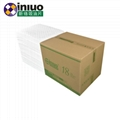 PS1201XOil-only Absorbent pads(MRO)