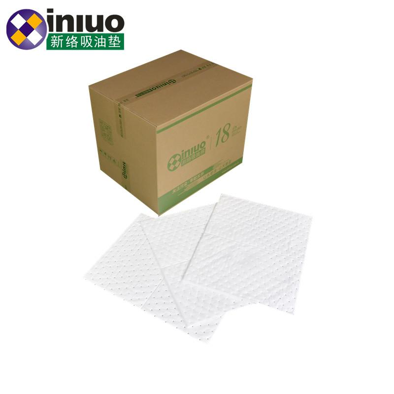 PS1321/PS1321XOil Absorbent pads(MRO)  5
