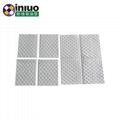 PS1401XOil Absorbent pads(MRO)