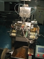 LPR60 Softgel Encapsulation Machine