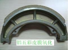 OY-34A五彩铝锌皮膜剂