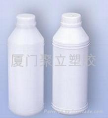 1L宜昌塑料瓶