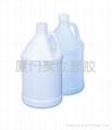 4L岳陽塑料瓶