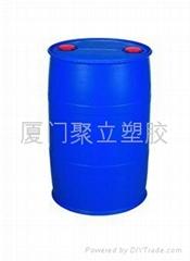 200L廈門泉州塑料桶