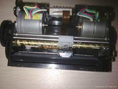 精工SII熱敏打印機芯 STP211B-192-E STP211B-192 STP211B  STP211