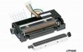 精工SII热敏打印机芯 LTPH245D-C384-E LTPH245D-C384 LTPH245D LTPH245 2