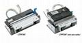 精工微型熱敏打印機芯LTPF347F-C576-E LTPF347E-C576-E 2