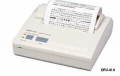 精工SII熱敏打印機DPU-414-30B-E