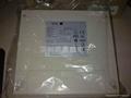 精工SII热敏打印机DPU-414-30B-E 2