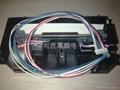 Precision miniature thermal printer core LTPF347F-C576-E Seiko thermal printer 2