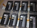 精工SII微型熱敏打印機芯LTP1245U-S384-E 5