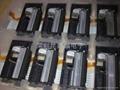 Seiko SII Micro Thermal Printer LTP1245U-S384-E Seiko thermal printer LTP1245 5