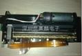 精工热敏打印机芯MTP401-