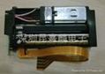 精工SII熱敏打印機芯MTP2
