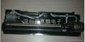 Seiko thermal printer core STP411G-320-E  STP411G-320 dpu-414-40b 1