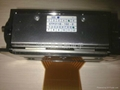 精工SII熱敏打印機芯STP211B-192-E 2