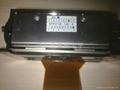 精工SII熱敏打印機芯STP211B-192-E