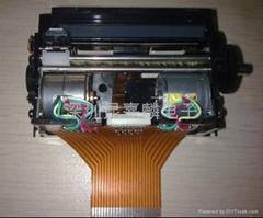 Seiko SII thermal printer core STP211A-144-E