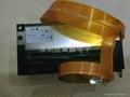 精工SII熱敏打印機芯MTP201-24B-J-E 2