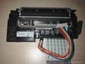 Seiko SII thermal printer core LTPH245D-C384-E Seiko thermal printer 2