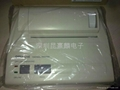 精工热敏打印机 DPU-414-30B-E DPU-414-40B-E DPU-414-50B-E DPU414  1
