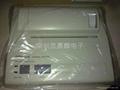 精工SII热敏打印机DPU-414-30B-E 4