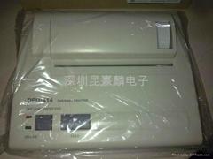 精工热敏打印机 DPU-414-30B-E DPU-414-40B-E DPU-414-50B-E DPU414