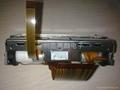 Seiko Thermal Printer MechanismCAPD347C-E,SEIKO CAPD347H-E,CAPD347F-E,CAPD347J-E 2