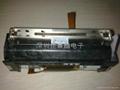 Seiko Thermal Printer MechanismCAPD347C-E,SEIKO CAPD347H-E,CAPD347F-E,CAPD347J-E 3
