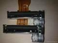 精工熱敏打印頭LTPZ245N-C384-E 2