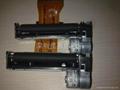 Seiko thermal print head LTPZ245N-C384-E Seiko thermal printer LTPZ245N-C384 2