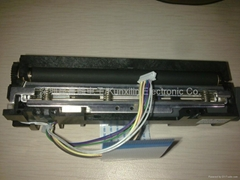 精工热敏打印机芯LTPV445C-832-E