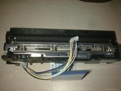 精工熱敏打印機芯LTPV445C-832-E