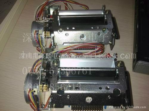 Thermal Printer LTP5242B-C576-E LTP5242