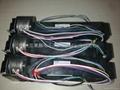 精工原裝打印頭LTP2442C-S832A-E 2