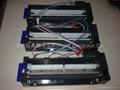 Printer core LTP2442D-C832A-E SEIKO PRINTER LTP2442