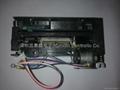 日本微型打印頭LTP2342C-S576A-E 2