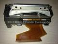 Seiko thermal printer LTPA245P-384-E