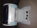 Seiko thermal label machine SLP450 3